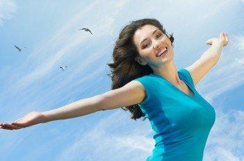 Мудры красоты, здоровья и молодости: для привлекательности, хорошего самочувствия и сексуальности