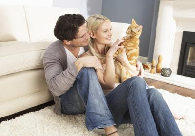 Стрелец и Дева: совместимость в любви и браке