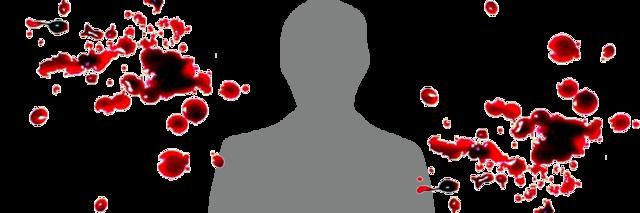 Заговор на месячную кровь: читать на фото, на расстоянии, последствия
