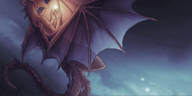 Дракон и Бык: совместимость в любви по восточному гороскопу