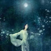 Лунный календарь Таро: лучшие дни для гадания, привязка к фазам Луны