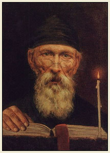 Предсказания монаха Авеля: о будущем России в 2020 году и начале 21 века, дословные пророчества тайновидца о грядущих судьбах