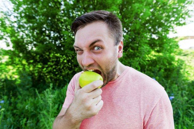 Приворот на еду: читать самостоятелньно, мужчину