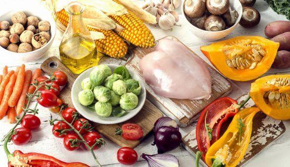 Порча на еду: рыбу, хлеб, как определить
