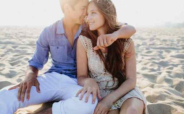 Порча на отношения (любовь), разлуку: как снять, определить