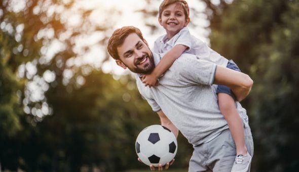 Как снять порчу (сглаз) матери: с сына, в домашних условиях, с дочери
