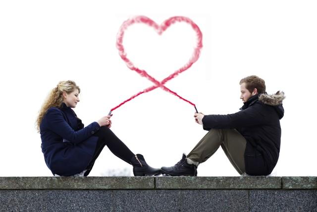 Овен и Телец: совместимость в любви и браке по гороскопу