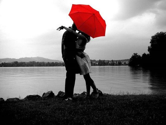 Рак и Лев: совместимость в любви и браке по гороскопу