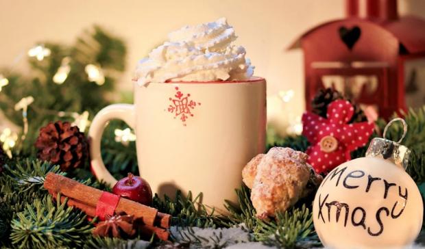 Заговор на суженого в 2020 году: в Рождество и Новый год, безопасный на привлечение, универсальный