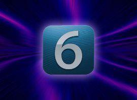Цифра 6 (шесть): значение в нумерологии и жизни человека