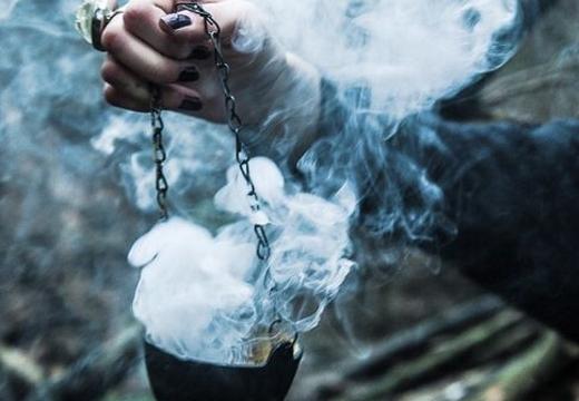 Посвящение в ведьмы (ритуал инициации): правила проведения черного и белого обрядов для обретения силы