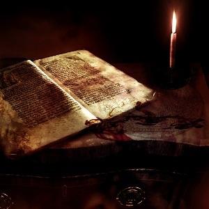 Заговор на смерть: читать в домашних условиях, ритуалы от порчи, обряд отогнать