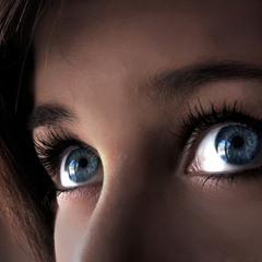 Молитва для улучшения зрения: при болезнях глаз, от слепоты, у ребенка