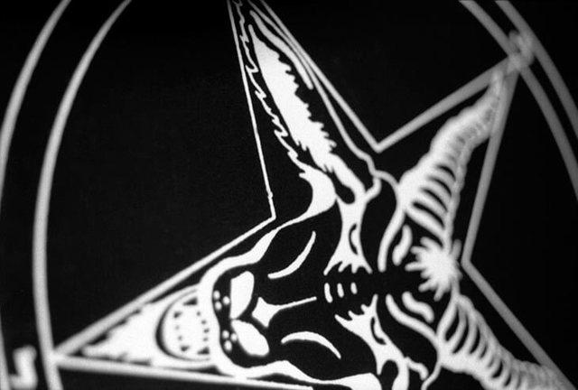 Символ Звезда в круге (Пентаграмма): сатанинский знак, значение, амулет