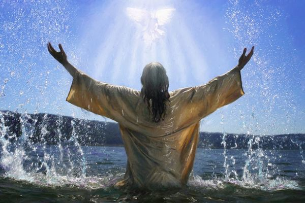Приметы на Крещение 19 января 2020 (Богоявление): православные традиции, народные обряды