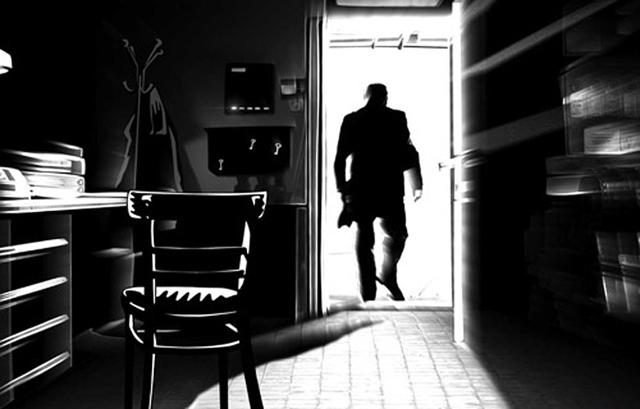 Существуют ли призраки: на самом деле, в реальной жизни
