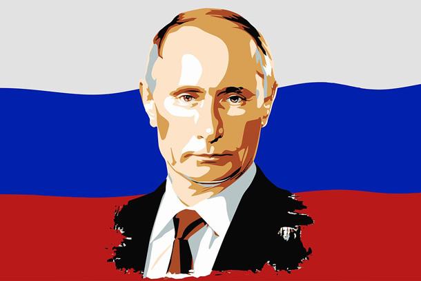 Когда Путин уйдет с поста президента: предсказания о правлении и его судьбе на ближайшие годы