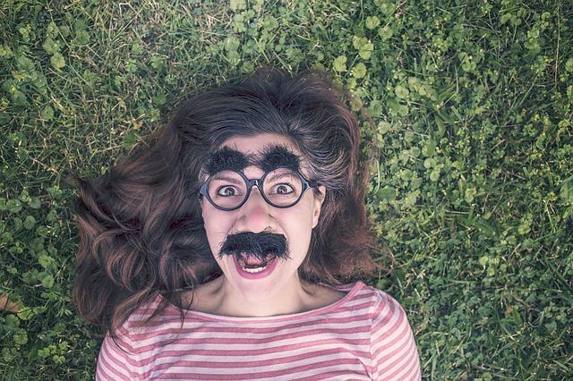 Заговор на волосы: сучий, длинные, удаление живого