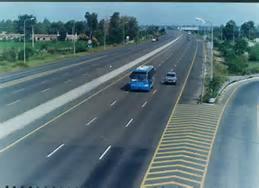 Порча на закрытие дорог, всех путей: как определить, снятие