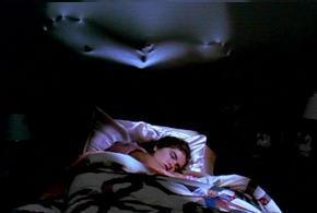 Как вызвать инкуба: перед сном, в домашних условиях, призыв