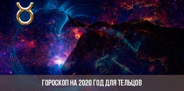 Гороскоп для женщины-Тельца на 2020 год: любовь, деньги, отношения, карьера, от Глоба, Володиной, по месяцам