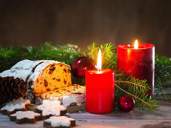 Привлечение денег и удачи в свою жизнь в Новый год и Рождество в 2020 году: заговор, благополучие и достаток, в семье