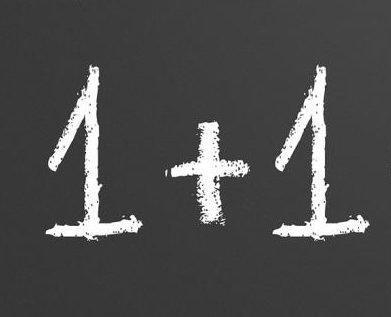 Нумерология: совместимость 1 и 1