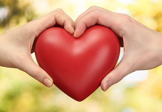 Сильный и быстрый приворот на любовь: мгновенный, в домашних условиях, с быстрым эффектом