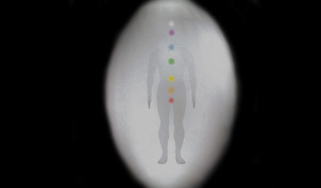 Белая аура: что означает для человека, влияние на здоровье и характер, сочетание с другими оттенками, особенности в зависимости от места на теле