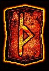 Руны защиты: оберег из ставов для себя, талисман от негатива и врагов, для дома, человека
