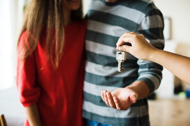 Руны для продажи квартиры (дома с земельным участком) проверенные ставы