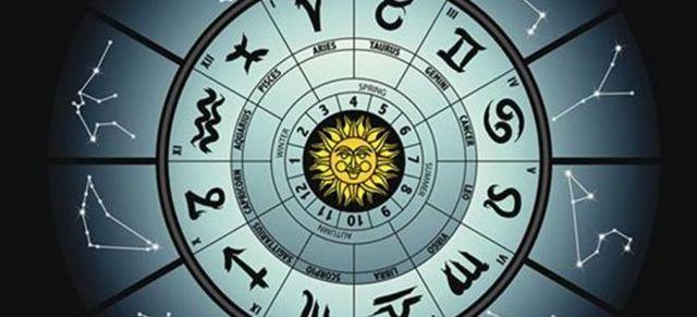 Талисманы для знака Зодиака Рак 2020: по дате рождения, по гороскопу для мужчины и женщины, камень, амулеты и обереги