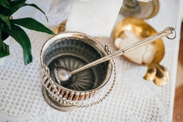Заговор на любовь мужа в Крещение 19 января 2020 (Богоявление): в ночь, обряды, на деньги