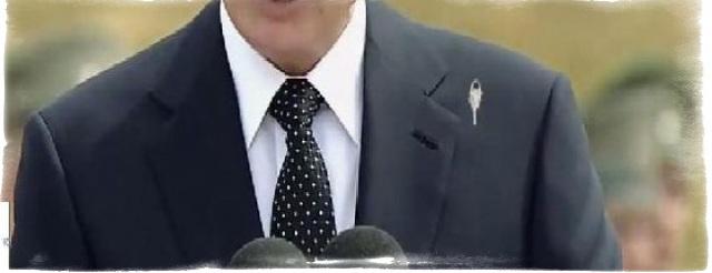 Накакала птица на одежду, голову: примета, к чему