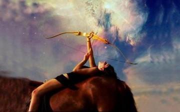 Стрелец и Скорпион: совместимость в любви и браке по гороскопу