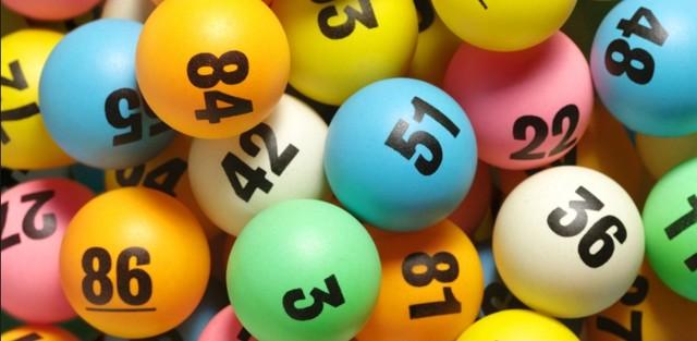 Счастливые числа для козерога: мужчины и женщины, в выигрыше, благоприятные