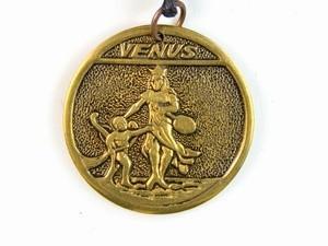 Талисман Венеры: на любовь, значение, символ чего