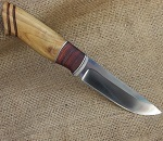 Уронить нож на пол, со стола: примета, к чему