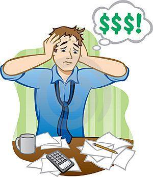 Молитва от неприятностей и проблем: трудности на работе, в жизни, сильная защита