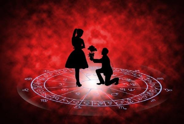 Гороскоп на 2020 год по году рождения для женщины-Свиньи (Кабана): что ждет в любви и отношениях, деньгах и карьере, прогноз от Глоба и Володиной