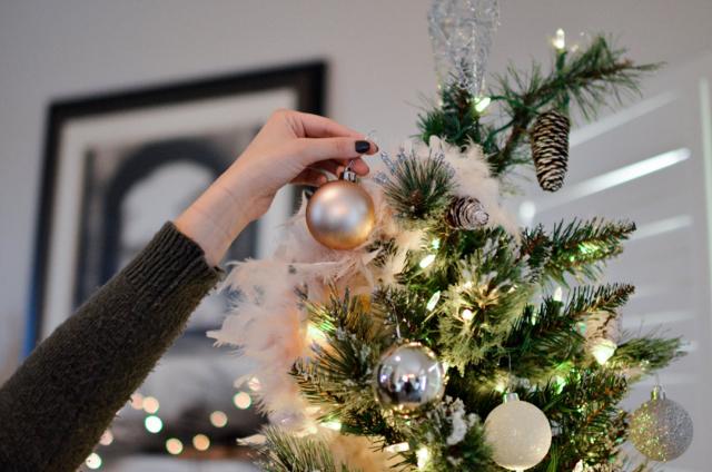 Что готовить на встречу Нового года 2020: как встречать, что поставить на новогодний стол, что можно и нельзя есть 31 декабря