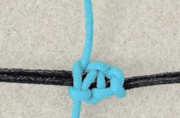 Талисман-мешочек: на шее, сделать своими руками, значение