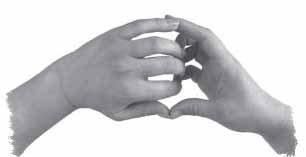 Мудры от одиночества, для привлечения любви, счастья и усиления привлекательности: какой жест выбрать, как правильно делать