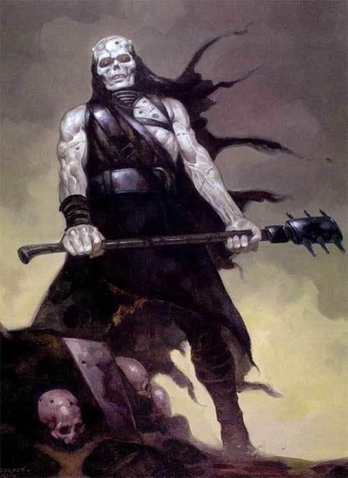 Суккубы и инкубы: кто это, демоны, различия
