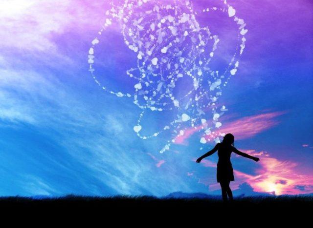 Отшельник Таро (9 аркан, Учитель, Искатель): значения и сочетания с другими картами, в отношениях и любви, перевернутый и прямой в раскладах, описание и толкование