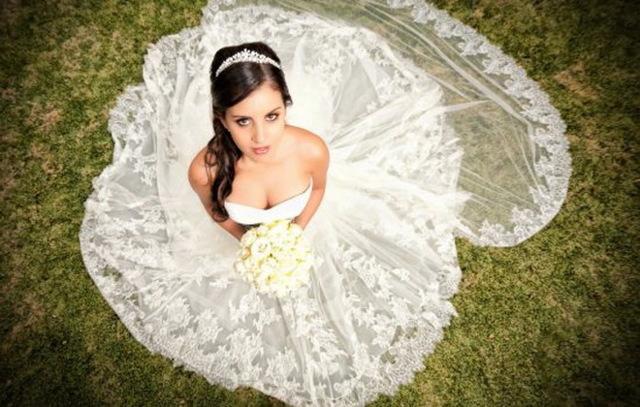 Руны на замужество и брак: талисманы, формула, став