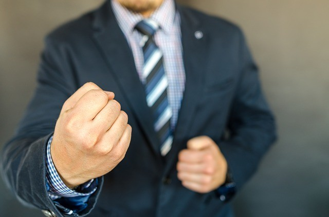 Заговор на начальника: чтобы хорошо относился, любил и уважал, читать перед уходом на работу