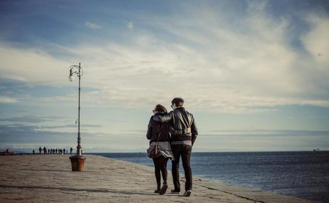 Стрелец и Стрелец: совместимость в любви и браке по гороскопу