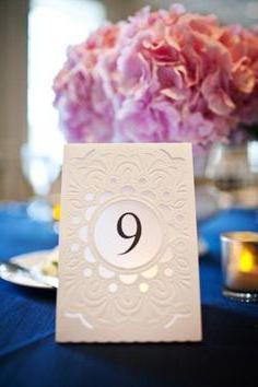 Число 9 (девять): значение в нумерологии и жизни человека
