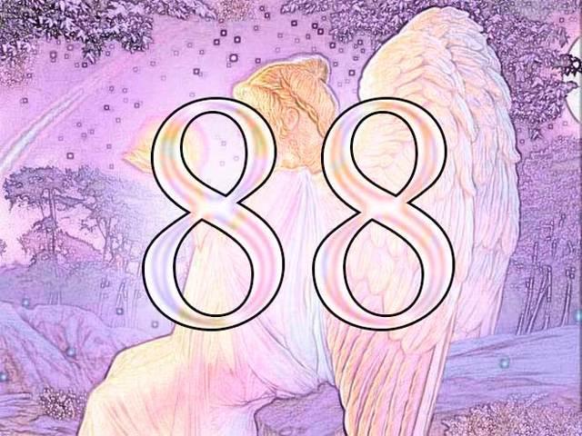 Значение числа 89 в нумерологии